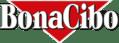 Bonacibo Logo