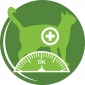 ideal-kilo-icon