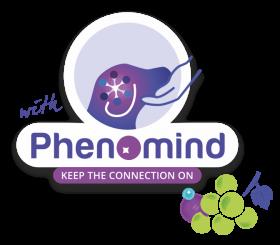 phenomind